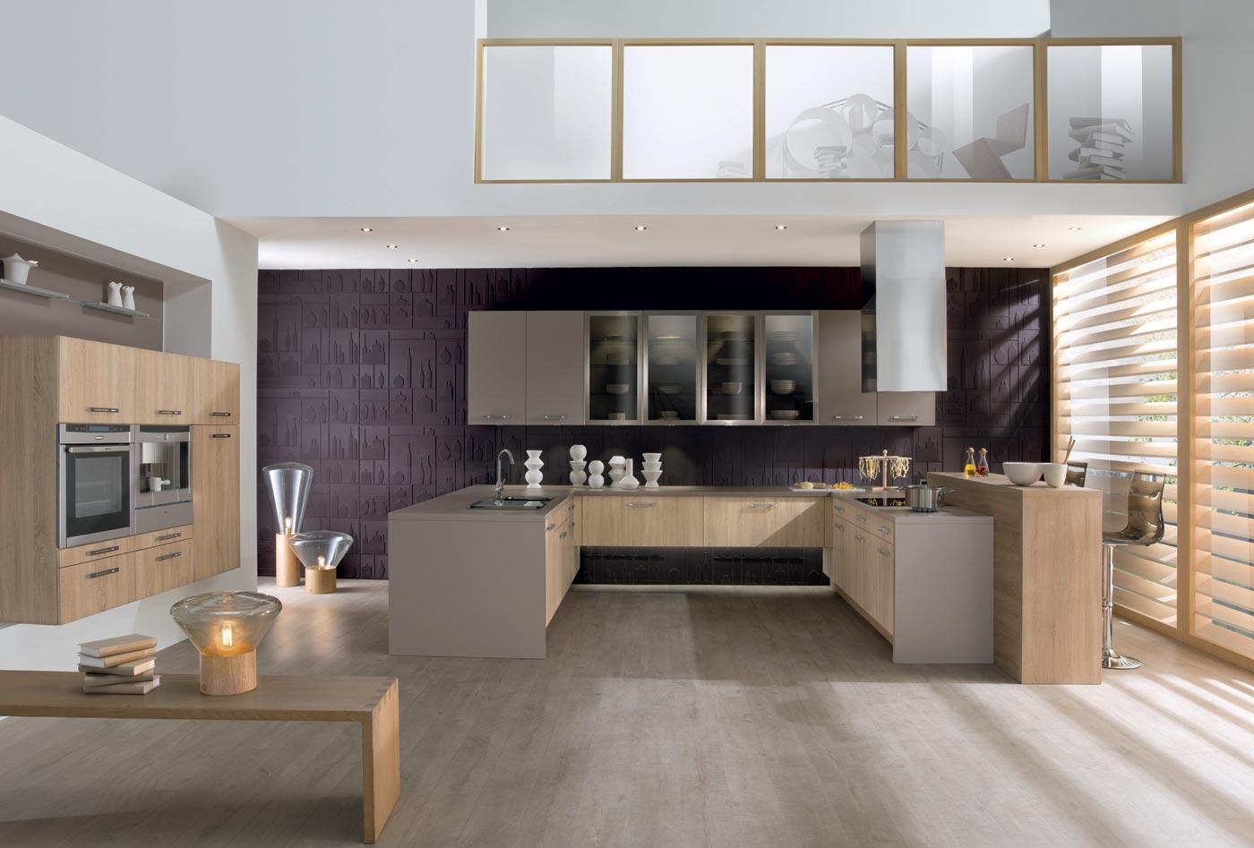 perene lyon placage meuble cuisine cuisine mh mlamin