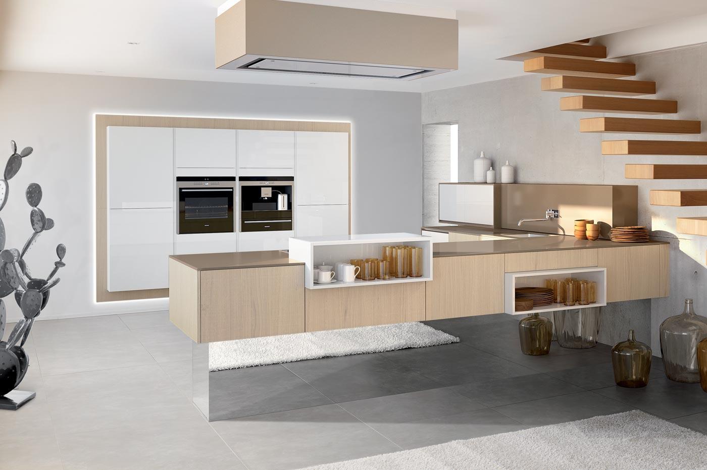 Faure agencement perene lyon cuisines salle de bains for Agencement de cuisine getaz romang